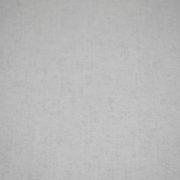 Vlies behang 31967-7 A.s Creation