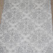 Vlies behang 31990-2 A.s Creation