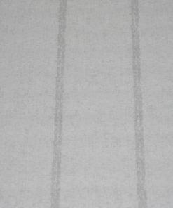 Vlies behang 31965-3 A.s Creation