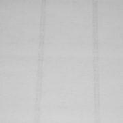 Vlies behang 31965-1 A.s Creation