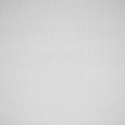 Vlies behang 31969-6 A.s Creation