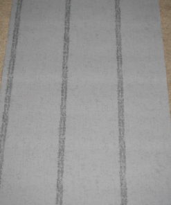 Vlies behang 31965-4 A.s Creation