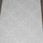 Vlies behang 31990-1 A.s Creation