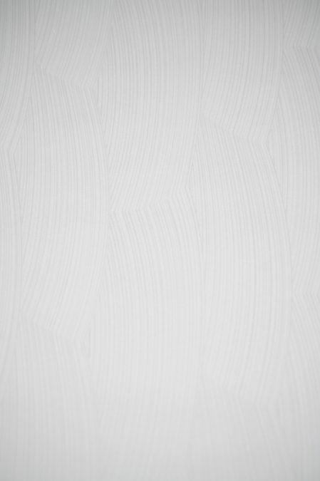 Vlies behang 02467-50 P+S International