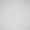 Vlies behang 13337-60 P+S International