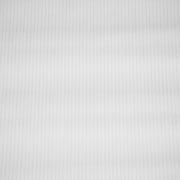 Vlies behang 31969-2 A.s Creation