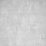 Vlies behang 30694-3 A.s Creation