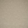 Vlies behang 3612-50 Noordwand