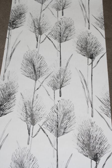 Vlies behang 3616-40 Noordwand