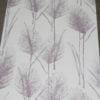 Vlies behang 3616-10 Noordwand