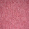 Vlies behang 3610-50 Noordwand