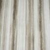 Vlies behang 3613-40 Noordwand