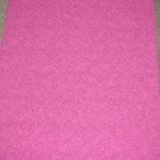 Vlies behang 3612-10 Noordwand