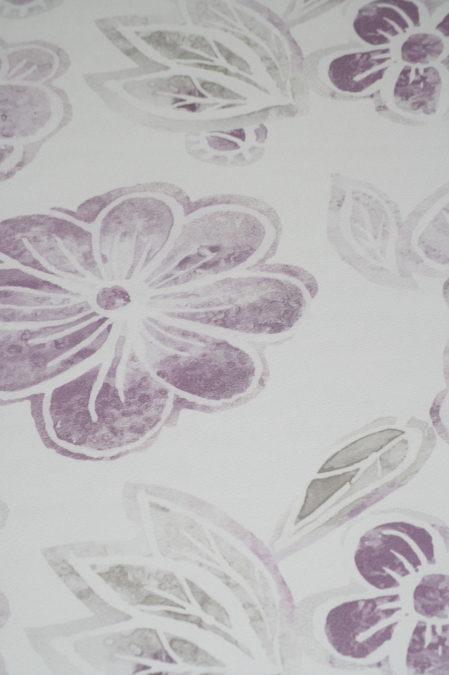 Vlies behang 3615-10 Noordwand
