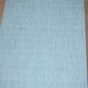 Vlies behang 3610-30 Noordwand