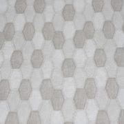 Vlies behang 30693-1 A.s Creation