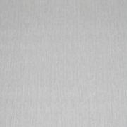 Vlies behang 30690-3 A.s Creation