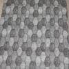 Vlies behang 30693-4 A.s Creation