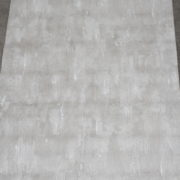 Vlies behang 30694-4 A.s Creation