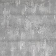 Vlies behang 30694-5 A.s Creation