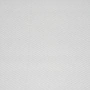 Vlies behang 30698-1 A.s Creation