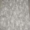 Vlies behang 30694-6 A.s Creation