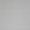 Vlies behang 30698-2 A.s Creation