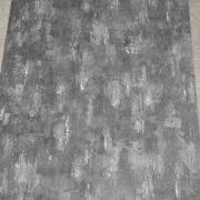 Vlies behang 30694-7 A.s Creation