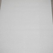 Vlies behang 30698-5 A.s Creation