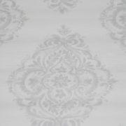 Vlies behang 30695-3 A.s Creation