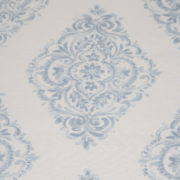 Vlies behang 30695-1 A.s Creation