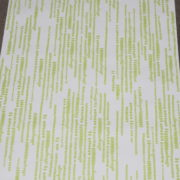 Vlies behang 30286-2 A.s Creation