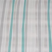 Vlies behang 30281-2 A.s Creation