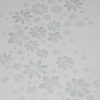 Papier behang 30307-2 A.s Creation