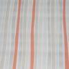 Vlies behang 30281-3 A.s Creation