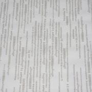Vlies behang 30286-1 A.s Creation