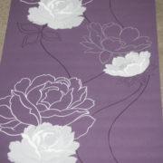 Vlies behang 6465-30 Novamur