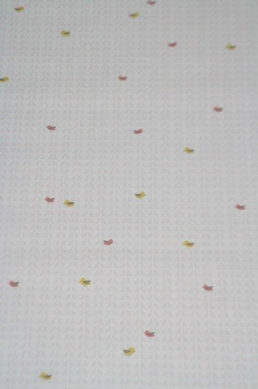Vlies behang 30297-2 A.s Creation