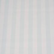 Vlies behang 30296-1 A.s Creation