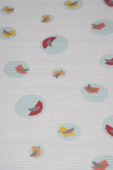 Vlies behang 30298-3 A.s Creation