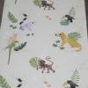 Papier behang 30303-2 A.s Creation