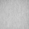 Vlies behang 13364-40 P+S International