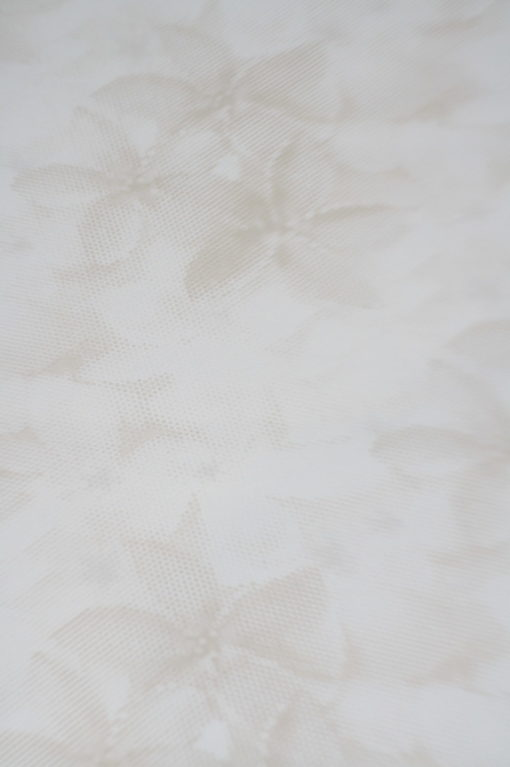 Vlies behang 02469-20 P+S International