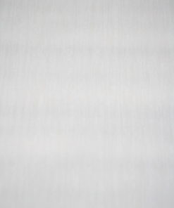 Vlies behang 13364-30 P+S International