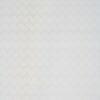 Vlies behang 13363-10 P+S International