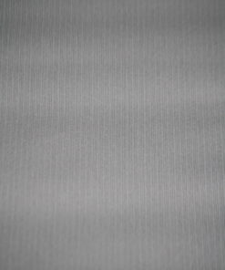 Vlies behang 30277-2 A.s Creation