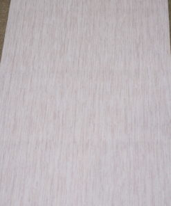 Vlies behang 13364-60 P+S International