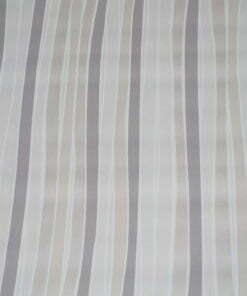 Vlies behang 30281-1 A.s Creation
