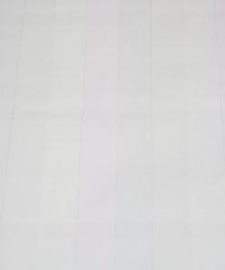 Vlies behang 13365-10 P+S International