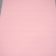 Vlies behang 30280-6 A.s Creation